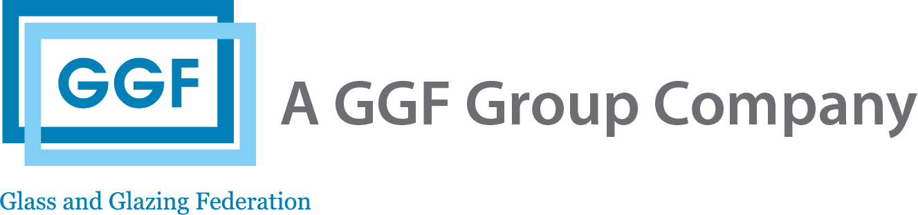 A GGF Group Company